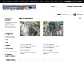 pressebilder.aktivnews.de