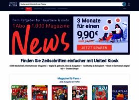 pressekatalog.de