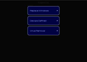 pressemeldungen.fixwort.de