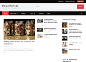 pressemitteilung-portal.de