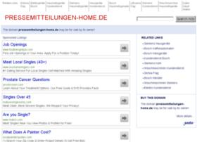 pressemitteilungen-home.de