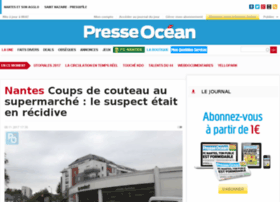 presseocean.fr