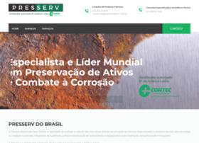 presservbrasil.com.br