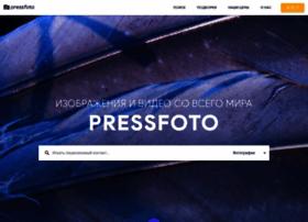 pressfoto.ru