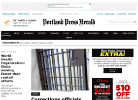 pressherald.mainetoday.com