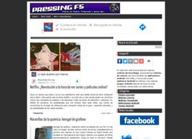 pressingf5.com