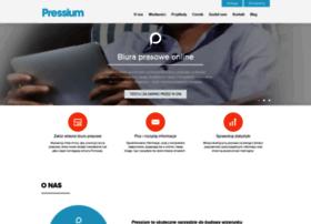 pressium.pl