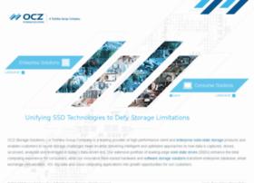 presskit.ocztechnology.com
