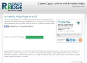 pressleyridge.hrmdirect.com