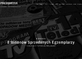 pressmedia.com.pl