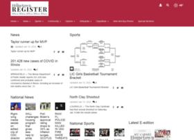 pressmentor.com