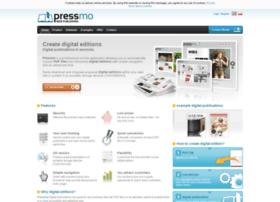 pressmo.com