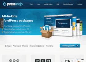 pressmojo.com