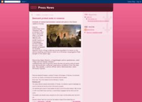 pressnews.blogspot.ru