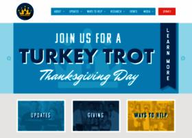 pressonfund.org