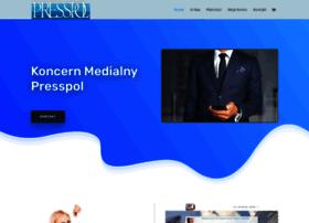 presspol.com