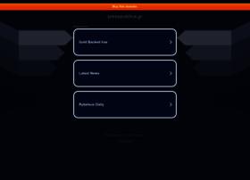 presspublica.gr
