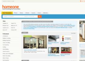 pressreleases.homeone.com.au
