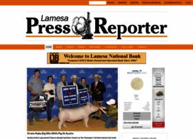 pressreporter.com