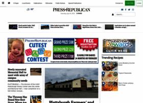 pressrepublican.com