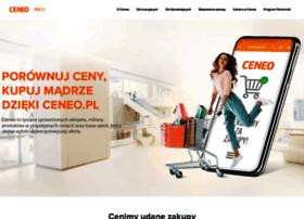 pressroom.ceneo.pl