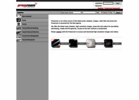 pressroom.com.au