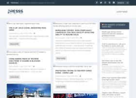 presss.org