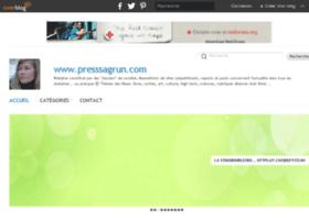 presssagrun.com