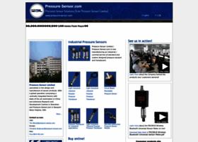 pressure-sensor.com