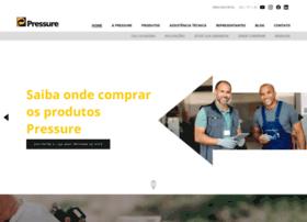 pressure.com.br
