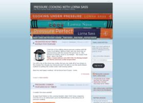 pressurecookingwithlornasass.wordpress.com