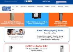 pressurecoolers.co.uk
