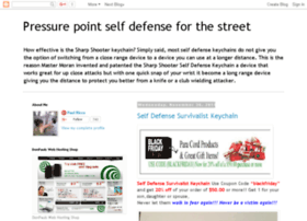 pressurepointselfdefenseforthestreet.blogspot.com