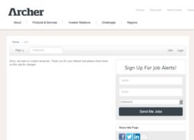 pressurepumping.applicantpro.com