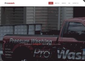 pressurewashingservice.org