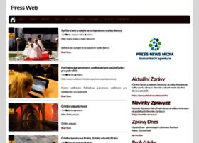 pressweb.4fan.cz