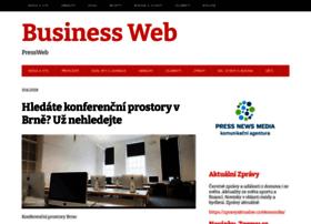pressweb.mzf.cz