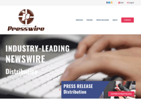 presswire.co.uk