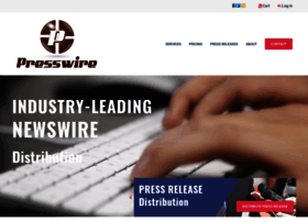 presswire.com