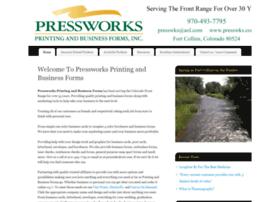 presswks.com