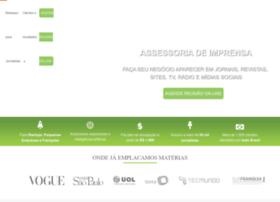 pressworks.com.br