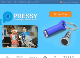 pressy-2.myshopify.com