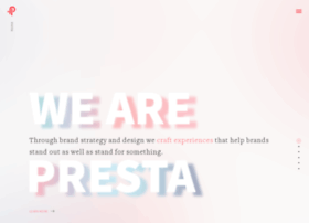 presta-ecommerce.com