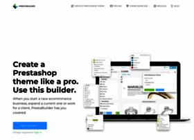 presta-theme-maker.com
