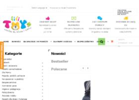 presta.fifi-toys.com