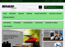 presta.megakop.pl