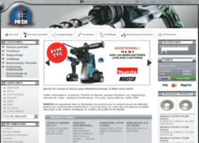 presta.midifix.com