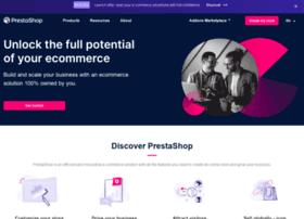 prestabox.com