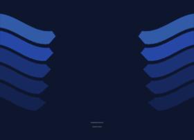 prestamos-rapidos-online.com