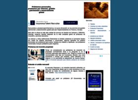 prestamosporinternet.es